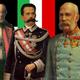 20th May 1882: Establishment of the Triple Alliance