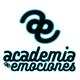 Academia de Emociones 061118