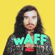 WAFF set 2019 tribute tracks | DJ MACC
