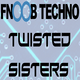 MissDeMeAnour, Twisted Sisters on Fnoob #3