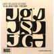 Jay Glass Dubs: 19-02-18