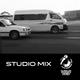Vol 473 Studio Mix  (Feat Tarika Blue, Jackmate & The Missing Linkx, Marlow) 07 Dec 2018