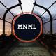 Coronita Minimal Mix by Wez Morgan & DJ Zotya