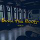 Burn The Roots S03E35 Summer warm-up