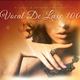 Vocal De Luxe Edition 100 presented by DJ Melo - Hour 4 - Steve Allen