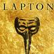 Claptone - Clapcast 196 - 19-APR-2019