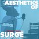 AestheticsOF. Podcast Tuesday 21st February 10pm