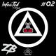 "Infected Radio ""On Air"" (Episode #02) - Ziibo Set"