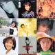 80sアイドルmix #5
