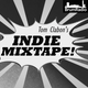 Indie Mixtape with Tom Clabon (21/10/2017)