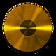 Mix december 2016 nu disco