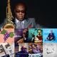Tee Harris Presents Jazzy Noises Fusion Beats 18-03-2019