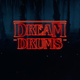 Dream Drums Promo Mix (Welcome To Barry Edition)