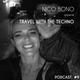 Travel Techno Nico Bono In Octobre 2K16