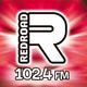 Throwback RedRoad FM Mix