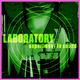 Radio Nova Lujon Laboratory Radio Show 19 - August 2017 - www.radio.novalujon.com/laboratory/
