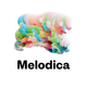 Melodica 31 December 2018 (guest mix from Camilo Miranda)