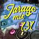 Jarago Mix 131