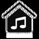 Soul Fever - Soulful House & Disco (Blind Love Pt 2)