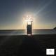 Cinematize (for Balearic Social Radio)