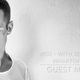 #032 - with Sonny Wharton (Guest Mix)