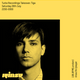 Tiga - Live @ Rinse FM Presents Turbo Recordings Takeover (London, UK) - 28.07.2018