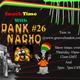 Snack Time with DankNacho #26