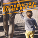 Southern Soul Father Day Mix 2018