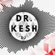 01 DJ KESH DJ SET EDM FUTURE HOUSE
