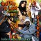 DJ4Kat - T.O.K. Feat. Mr. Easy, Elephant Man, Spragga Benz, Sizzla, Assassin - Gal You A Lead Podcast