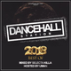 SELECTA KILLA & UMAN - DANCEHALL STATION SHOW #282 - BEST OF 2018