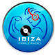 Ibiza Fraile Radio / Supreme beats for a HIT session!!! (High Intensity Training) S01 E01 (100615)
