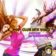 K-POP CLUB M!X VOL.2 logo