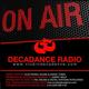 DECADANCE RADIO - 08/09 SEPTEMBER 2017 – DANNY WOLF