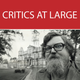 Interview with Canadian Poet Alden Nowlan (1982)