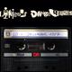 Mixtape 014: Liaisons Dangereuses -SIS - part1A - December 1987