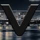 Viktor Mix 2
