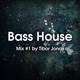 Bass House Mix #1