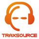 Jonny Marciano - Traxsource A/R Sessions - Feb 2017