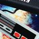 VGBS 89 – Everdrive N8 (NES, Famicom and FDS)