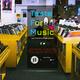 Taste FM - Mr Distance - 18.11.17