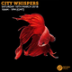 City Whispers 10th March 2018