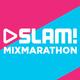 SLAM! Mix Marathon Oliver Heldens 28-07-17