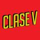 Clase V170519