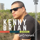 Electroshock 316 With Kenny Brian