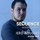 Sequence Ep. 189 Guest Mix Jero Nougues / Nov 3 2018
