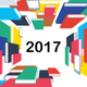 Fonkadelica Radio Show - Rétrospective 2017