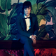 XXX: Johnny Jewel / Italians Do It Better