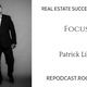 225 - Focus with Patrick Lilly