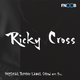 Physical Techno Label Show #15 pres  Ricky Cross
